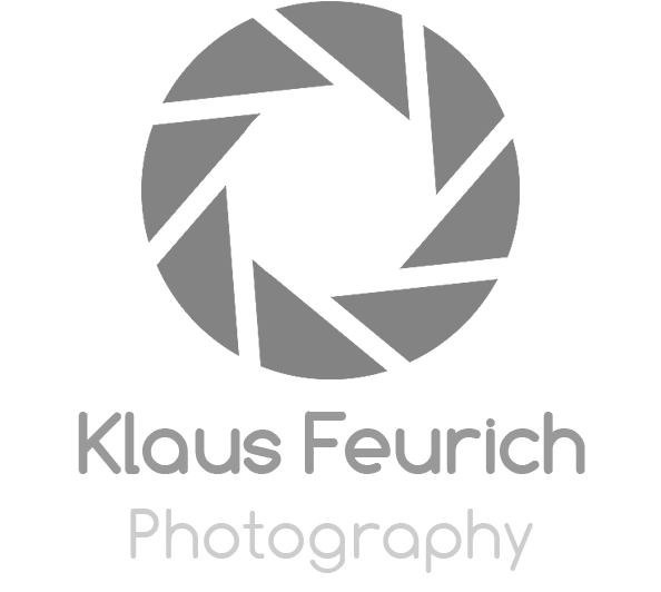 Klaus Feurich Photography