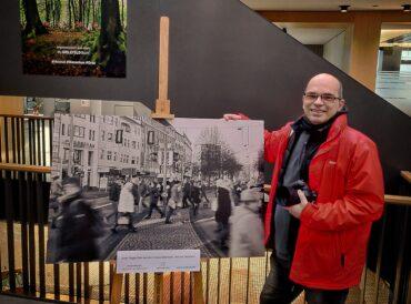Fotowettbewerb Volksbank